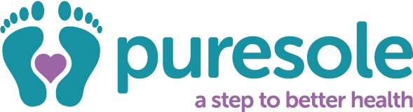 Puresole - a step to better health